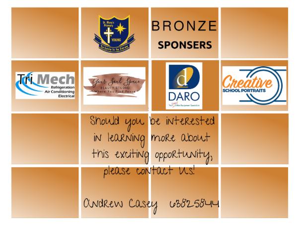 S_sponsors.png