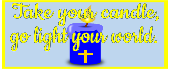take your candle.png