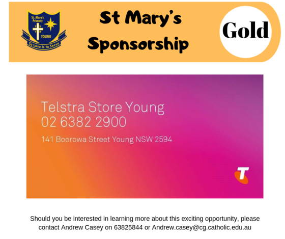St Mary's Sponsorship Packages (7)
