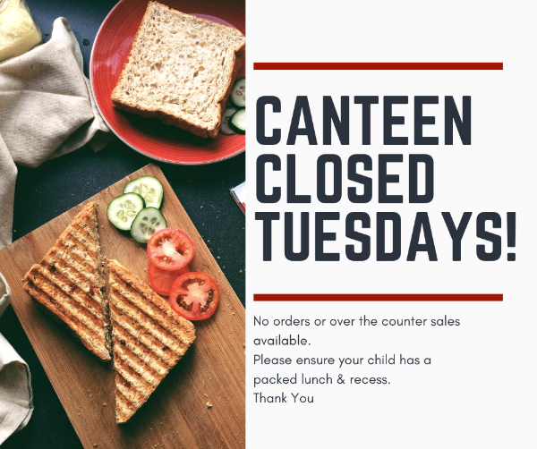 Canteen Closed!.png