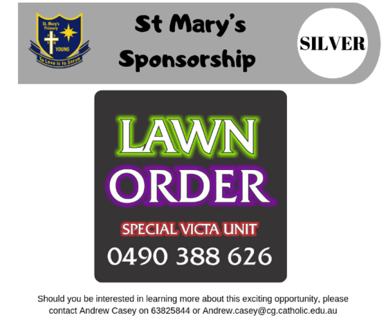 St_Mary_s_Sponsorship_Packages_11_.png