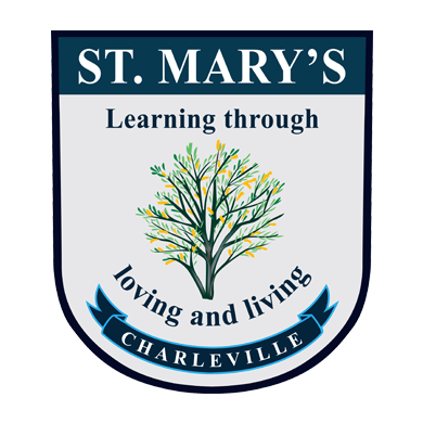 St Mary's School, Charleville