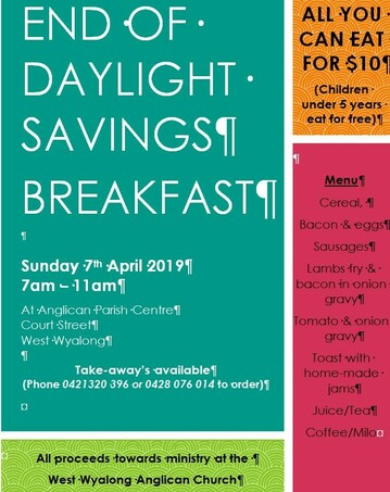 End_of_Daylight_Saving.jpg