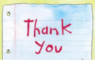 Thank you 1