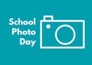 School Photo day.png