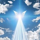 Holy_Spirit_2_.jpg