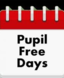 Pupil Free Days.png