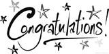 Congratulations 4.jpeg