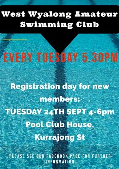 WW_Swimming_Club.jpg