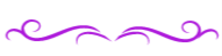 Purple Scroll 1