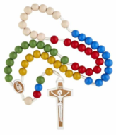 Mission Rosary.png