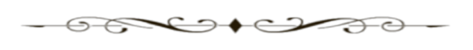 Scroll Line 3 (Copy).png