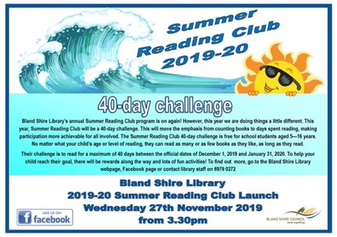 Summer_Reading_Club_Launch.jpg