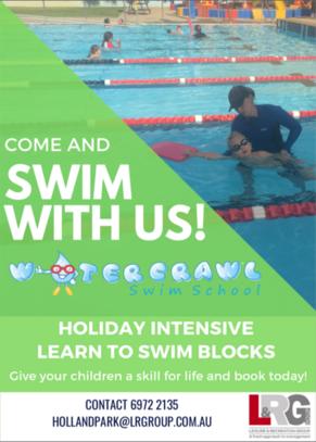 Water_Crawl_Swim_School.png