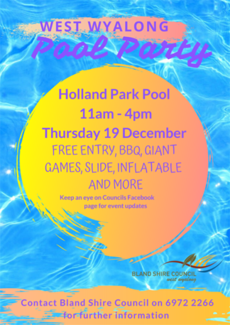 West_Wyalong_Pool_Party_2019_.png
