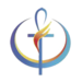 Canberra Goulburn Logo.png
