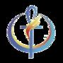 Canberra_Goulburn_Logo.png