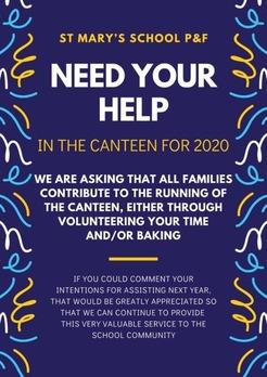 Canteen_Help.jpg