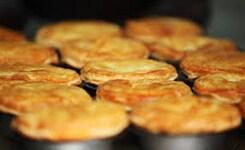 Pie Drive - Pies (Copy).jpg