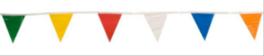 Scroll Line Flags 3.jpg (Copy)
