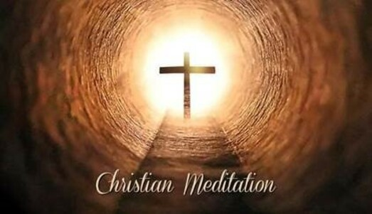 Christian_Meditation.jpg