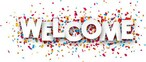 welcome (Copy).jpg