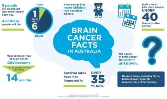 Brainchild_factsheet.jpg