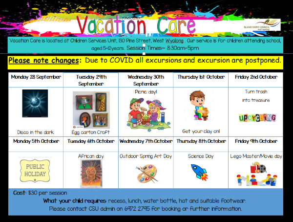 Amended_Vaction_care_program_october.PNG