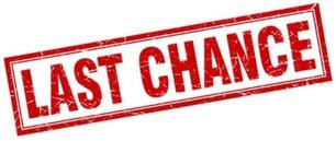 Last_Chance.jpg