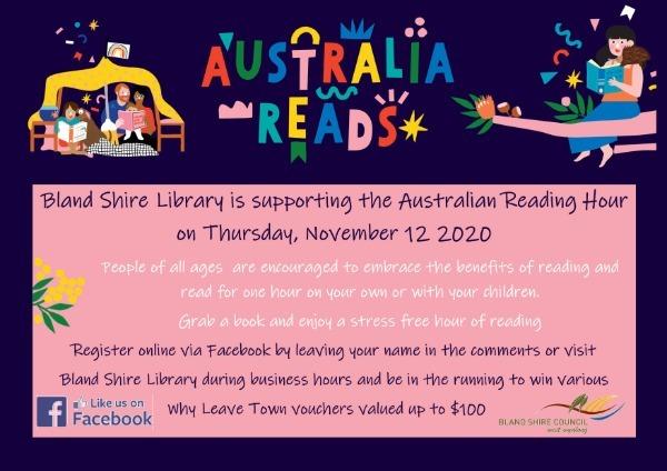 Australia_Reads_2020.jpg
