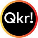 QIKR_Logo.png