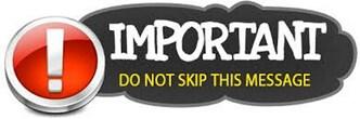 Important Notice 1 (Copy).jpg