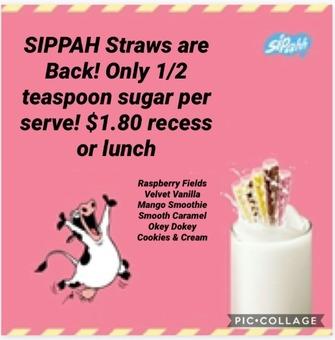 Sippa_Straw_Advert.jpg
