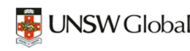 UNSW Global (Copy).png