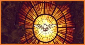 Holy Spirit.jpg (Copy).png
