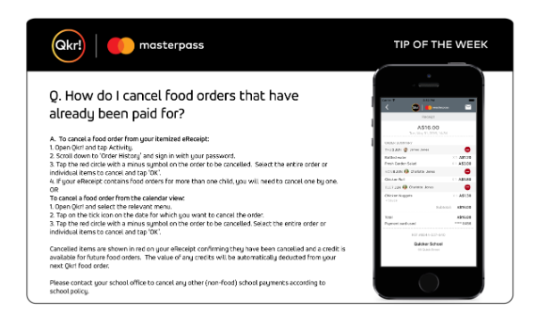 How_do_I_cancel_food_orders_that_have_already_been_paid_for.png
