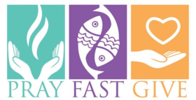 Pray Fast Give.png