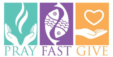Pray_Fast_Give.png