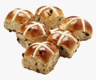 Hot_cross_buns.png