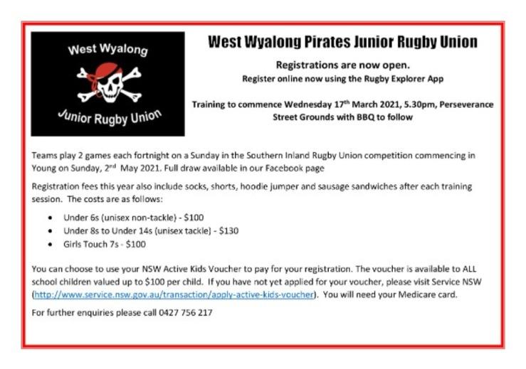 2021_Junior_Rugby.jpg