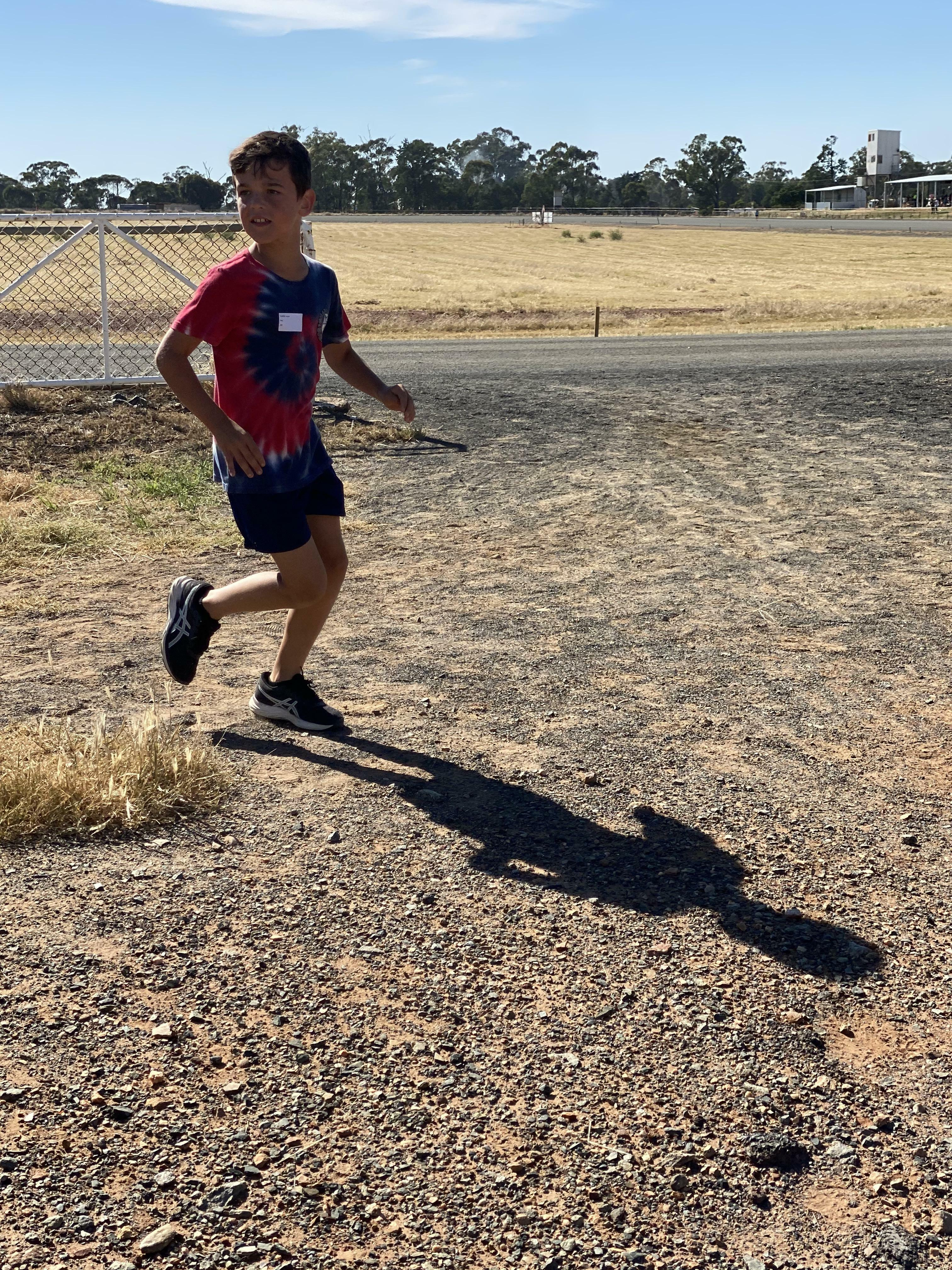 Cross Country action (25)
