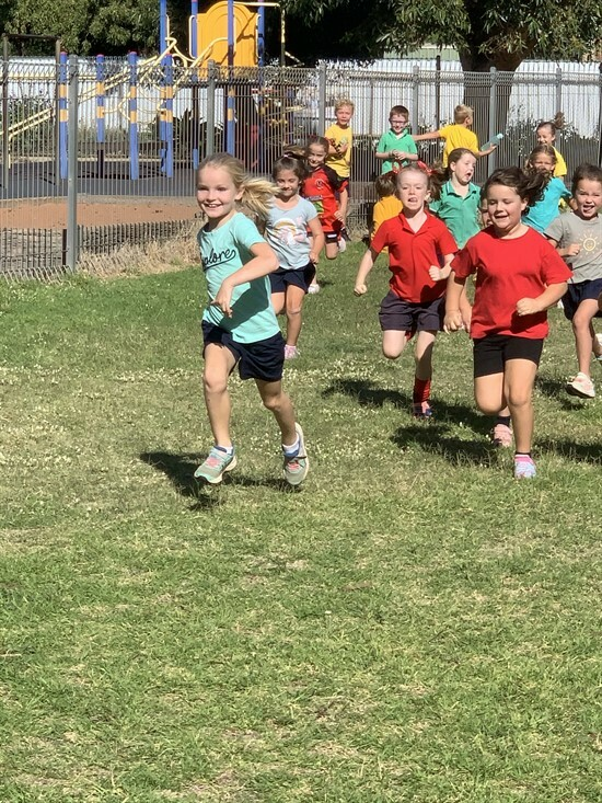 Cross Country action (17)