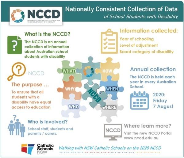 NCCD_advert.jpg