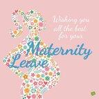 Maternity_leave_1.jpg