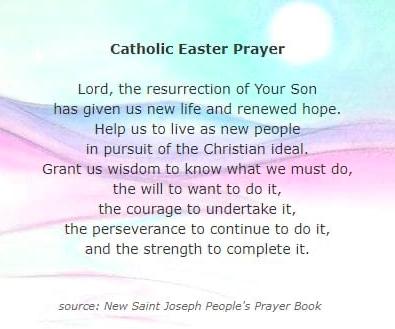 Easter_Prayer.png