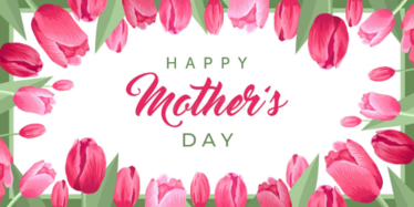 Mothers_Day_2_.png