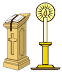 Readers at Mass (Copy).png