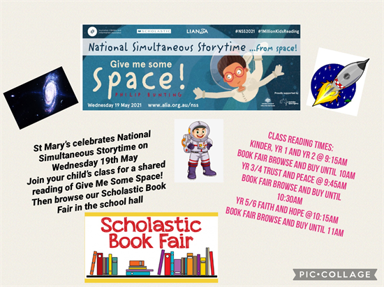 Simultaneous_Storytime_2021_Flyer.png