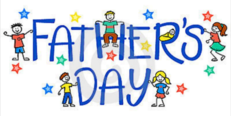 Fathers Day d
