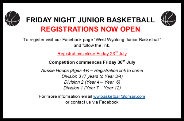 Junior_Basketball.png